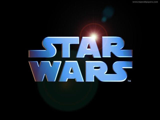 File:Star Wars Logo 4.jpg