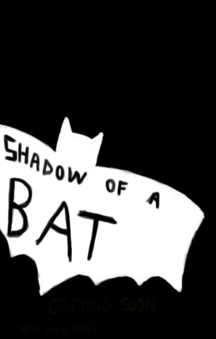 File:Shadow of a bat.jpg