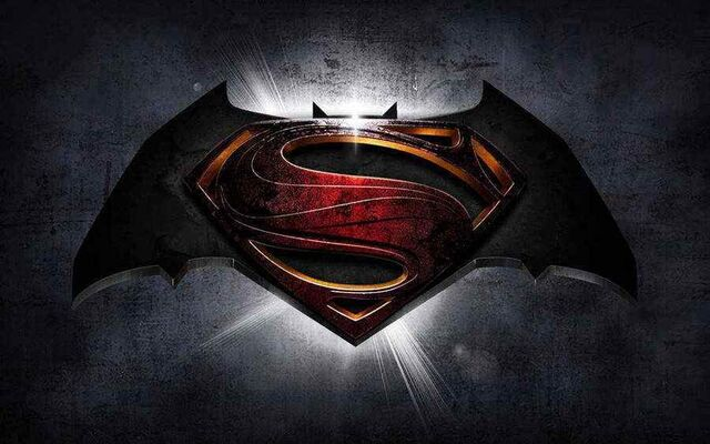 File:Batman-Superman-movie-logo.jpg