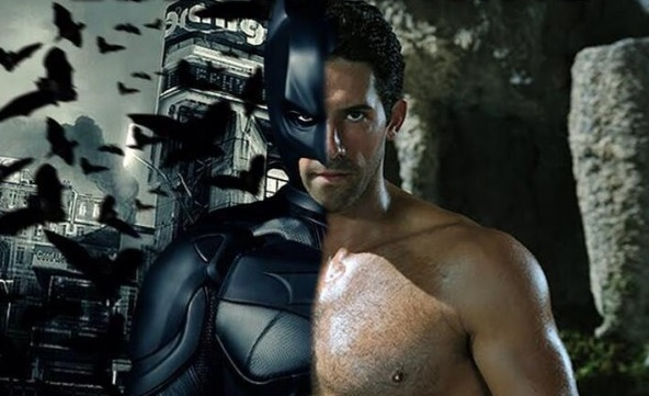 File:Scott Adkins is Batman.jpg