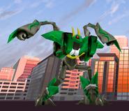 Fear-bot3
