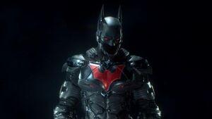 468px-Batsuit99