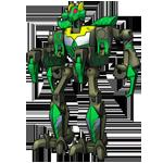 Fear-botgreen2