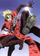 Deadshot-anime