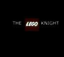 Lego Dark Knight