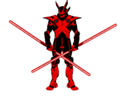 Red-X-2099