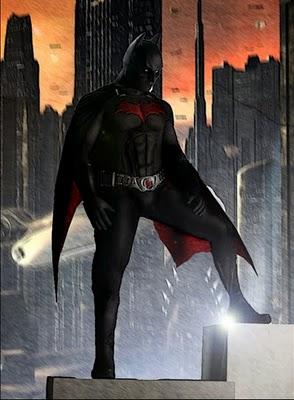 Batmanbeyondkeithstone