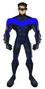 Nightwing-New1