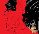 Batman: Darkest Hour