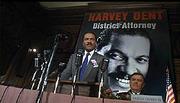 Harvey dent bdw