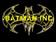 Batman-dark-night-logo