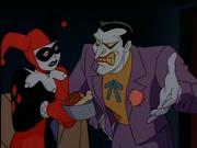 HI 13 - Joker and Harley
