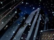 CWtJ 15.1 - Batman Away