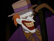 BaC 38 - Joker