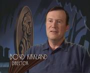 Boyd Kirkland