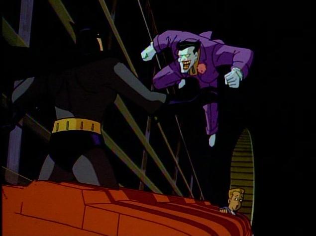 File:BaC 54 - Batman and Joker Rollercoaster Fight.jpg