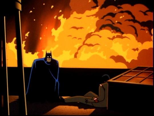 File:INTL 31 - Batman checks over Stromwell.jpg