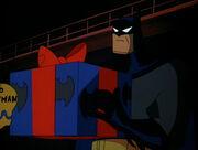 CWtJ 79 - Batman takes Joker's Gift