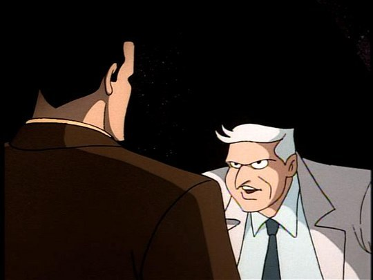 File:On Leather Wings 23 - Bruce meets Dr. March.jpg