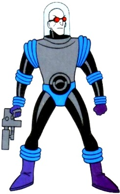 File:Mr. Freeze Design.jpg