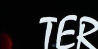 Terror in the Sky