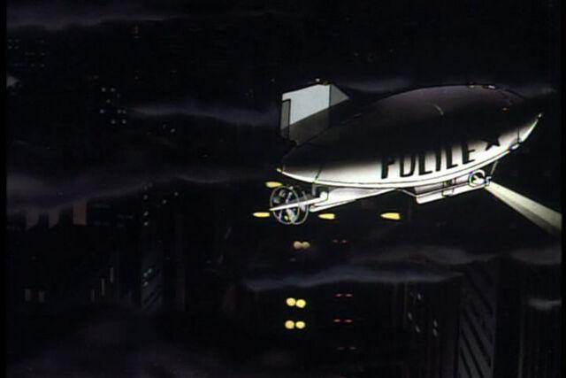 File:On Leather Wings 01 - Police Blimp.jpg