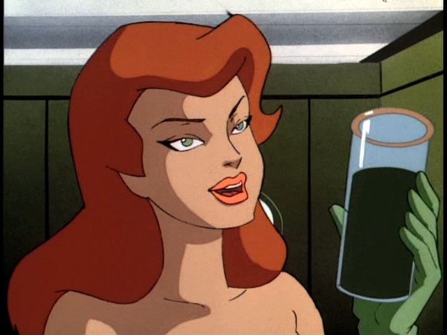 File:EY 55 - Poison Ivy.jpg