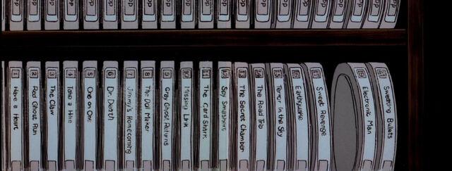 File:BtGG 42 - Gray Ghost Episodes.jpg