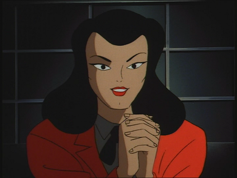 File:TF P1 59 - Candice.png
