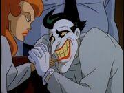 JW 03 - Joker and Ivy