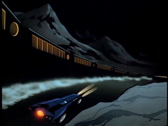 File:CWtJ 52 - Batmobile follows the train.jpg