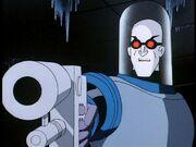 HoI 68 - Mr. Freeze