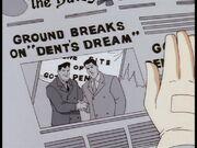 PP 04 - Dent's Dream