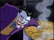 MWKB 64 - Joker