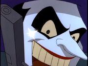 MWKB 51 - Joker