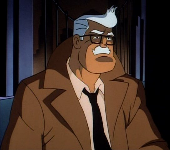 File:SSBW 11 - Commissioner Gordon.png
