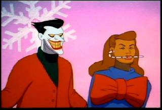 File:CWtJ 37 - Joker and Summer.jpg