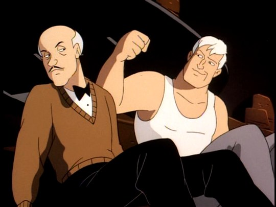 File:TF 39 - Alfred to the rescue.jpg