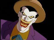 BaC 43 - Joker
