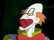 BaC 29.1 - Upset Joker