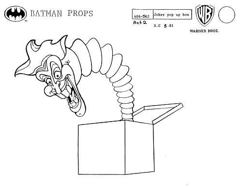 File:Joker Pop Up Box Sheet.jpg