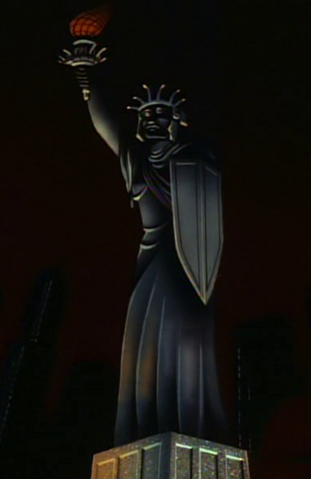 File:Statue of Justice.png