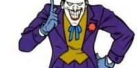 Joker Gallery