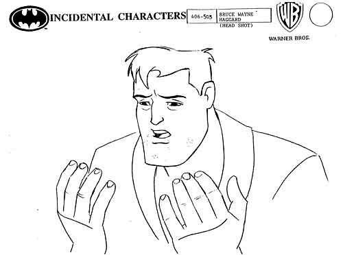File:Bruce Wayne Haggard Model Sheet.jpg