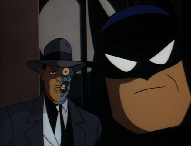 File:TF P2 55 - Batman and Two-Face.jpg