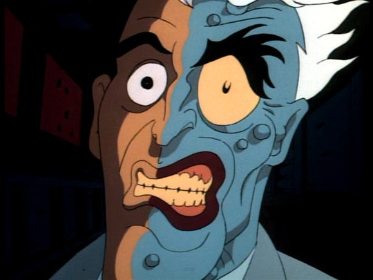 File:TF P2 26 - Two-Face.jpg