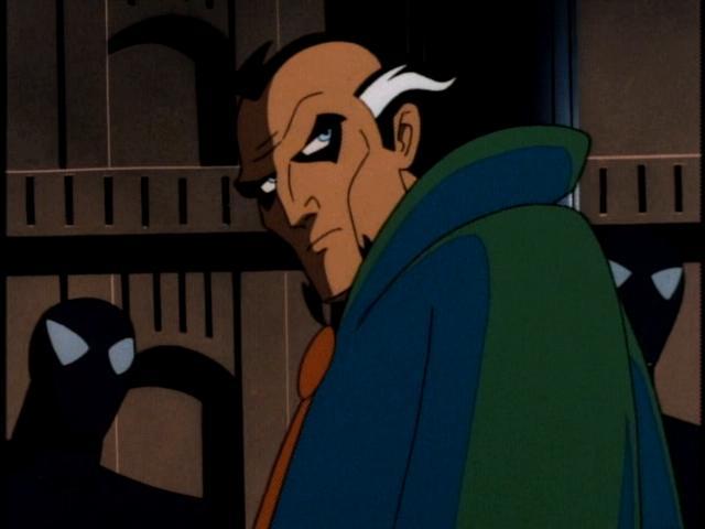 File:Showdown 01 - Ra's al Ghul and the Society of Shadows.jpg