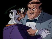 JF 53 - Charlie threatens Joker