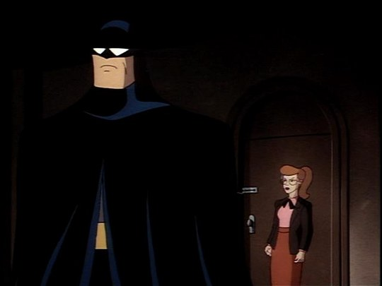 File:TCTC II 31 - Batman and Maven.jpg