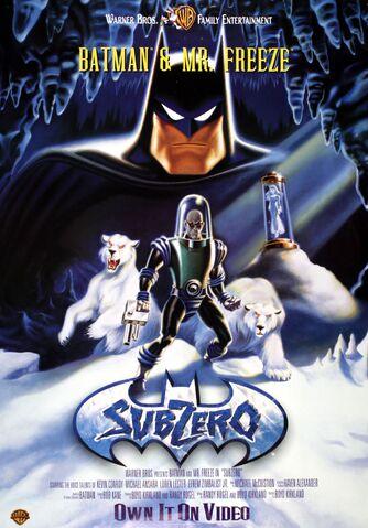 File:Batman & Mr. Freeze SubZero.jpg